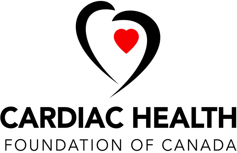 Cardiac Health Foundation Of Canada